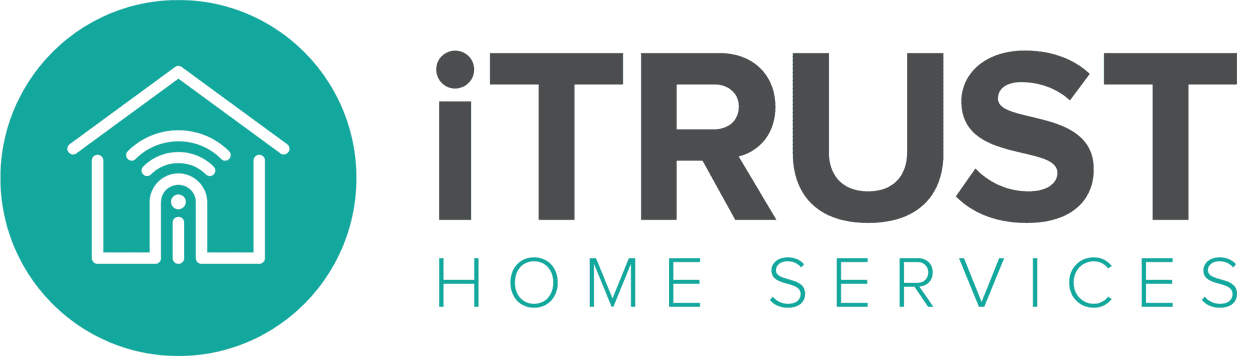 iTrust Home Services